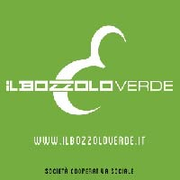bozzolo_logo