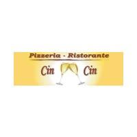 cincin_logo