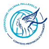 cpv_logo