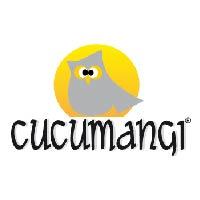 cucumangi_logo