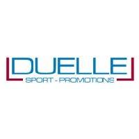 duelle_logo