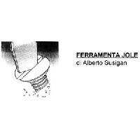 ferramenta_jole_logo