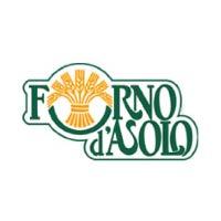 forno_asolo_logo
