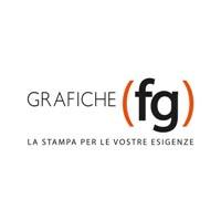 grafiche_fg_logo