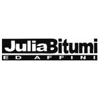 julia_bitumi_logo