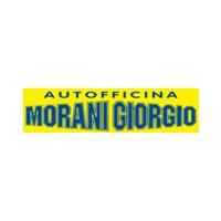 morani_logo