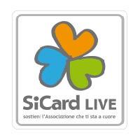 sicard_live_logo