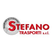 stefano_logo