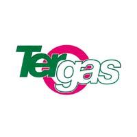 tergas_logo