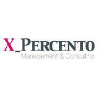 xpercento_logo