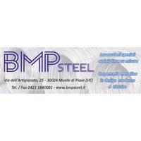 bmp_steel_logo