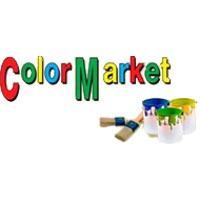 color_market_logo