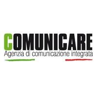 comunicare_logo