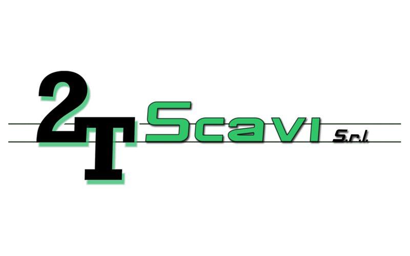 2t_scavi_logo_big