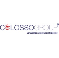colosso_group_logo