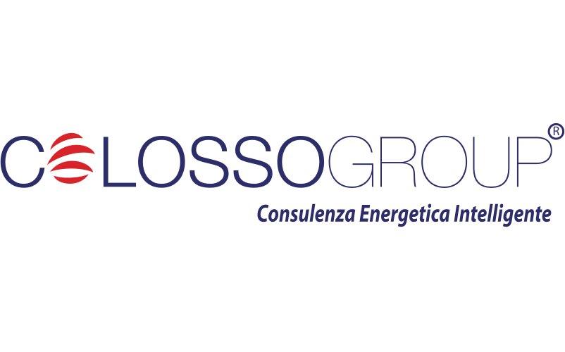 colosso_group_logo_big