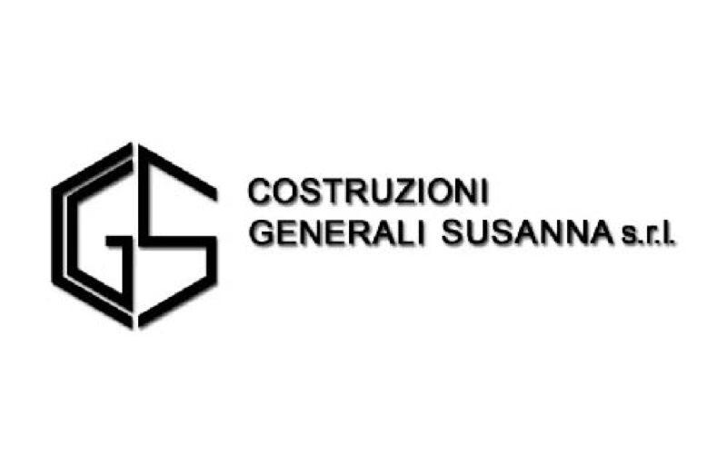 costruzioni_generali_susanna_logo_big