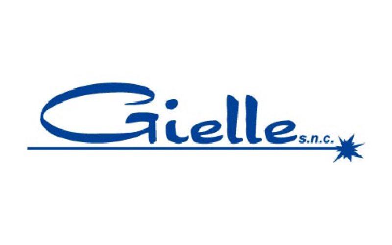 gielle_logo_big