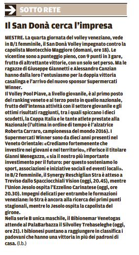 8bis-la-nuova-venezia-sponsor
