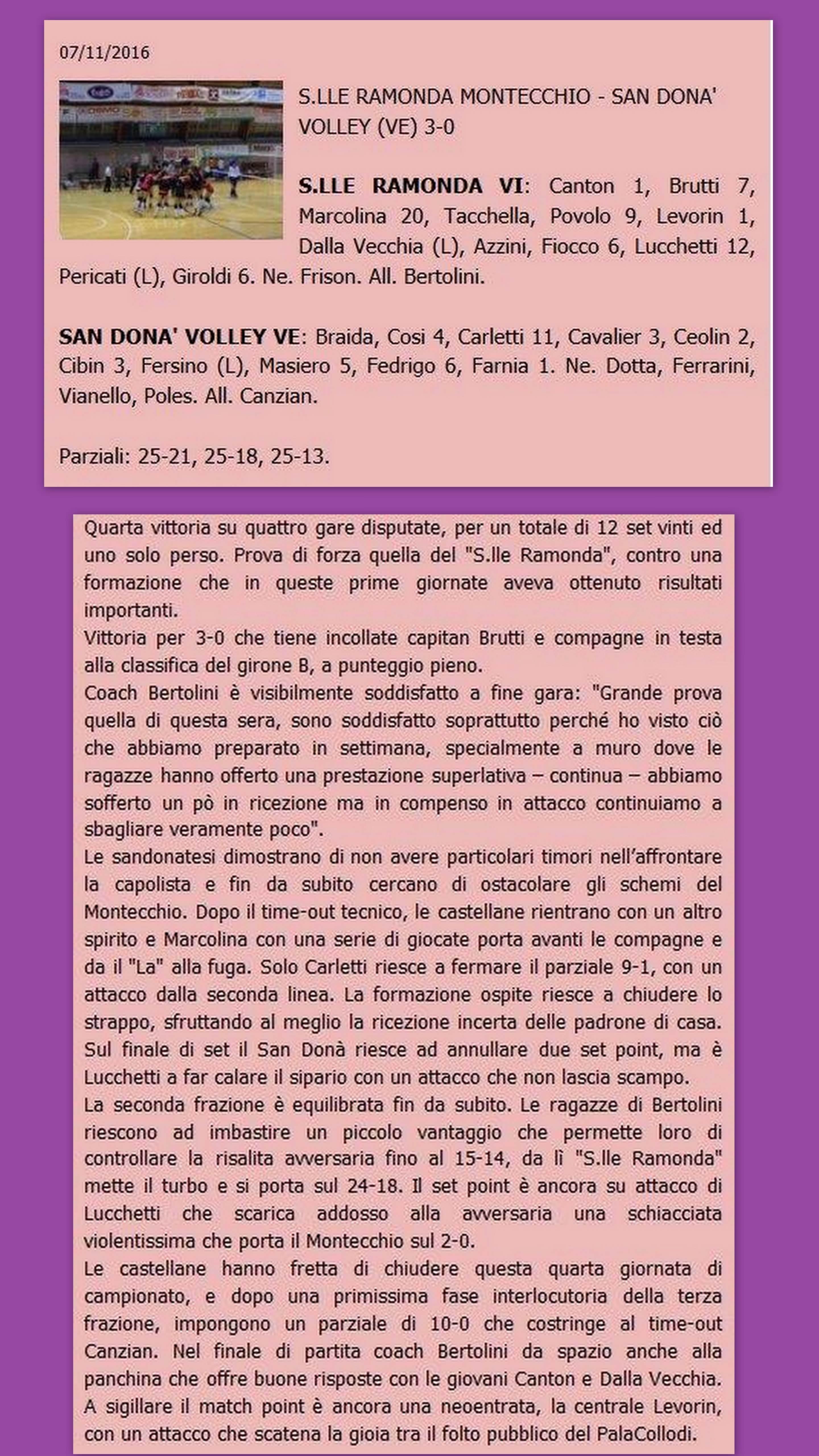 9bis-sito-sorelle-ramonda-montecchio-gara-b1