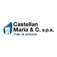 castellan_logo