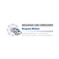 noleggio_logo