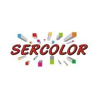 sercolor_logo