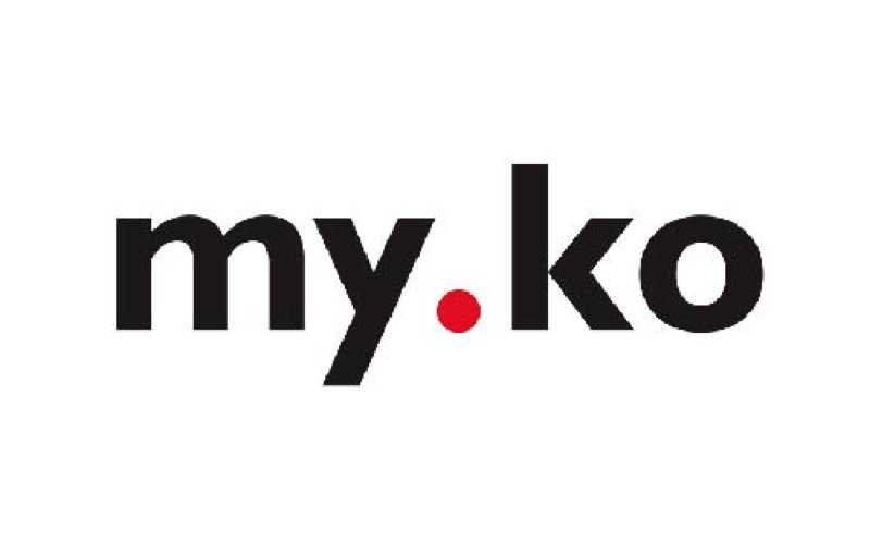 myko_logo_big