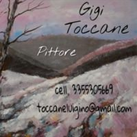 toccane_logo